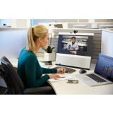 Cisco TelePresence EX60