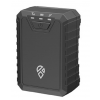 GPS трекер Trackimo Tracker Pro +1 год подписки (1 Year Subscription) для бизнеса G01-10000