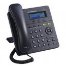 Grandstream GXP1400 IP телефон для малого бизнеса