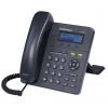 Grandstream GXP1405IP телефон для малого бизнеса