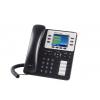 Grandstream GXP2130 IP-телефон для бизнеса