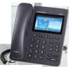 Grandstream IP телефон GXP2200