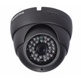 Grandstream GXV3610_FHD - уличная Full HD IP камера с инфракрасной подсветкой для круглосуточного наблюдения