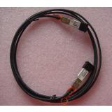 SFP-H10GB-CU1M