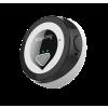 Trackimo Mini 2G +1 год подписки TRKM014