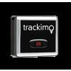 Trackimo Universal 2G Wi-Fi GPS Tracker  +1 год подписки