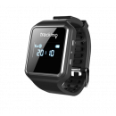 Trackimo™ Watch  +1 год подписки TRKM017