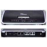 Grandstream Серия UCM6102 IPPBX 2 FXO ports 2 FXS ports