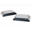 Grandstream IP видеосерверы GXV3504