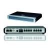 Grandstream IP аналоговый шлюз GXW4108