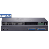 Grandstream GXW4232 FXS Analog VoIP шлюз