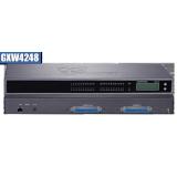Grandstream GXW4248 FXS Analog VoIP шлюз