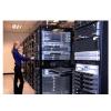 Polycom RealPresence Distributed Media Application (DMA)