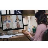 Polycom RealPresence Access Director