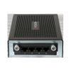 Polycom Сетевые модули Polycom HDX: