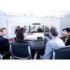 Polycom Развертывание систем RealPresence с эффектом «погружения»