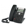 Polycom SoundPoint IP 321 и 331