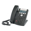 Polycom SoundPoint IP Interactive Guides