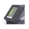 Polycom модуль расширения с цветным дисплеем для телефона SoundPoint IP