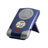 Polycom Communicator C100S