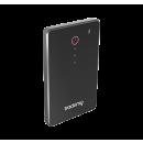 Trackimo Travel 3G with light detector +1 год подписки