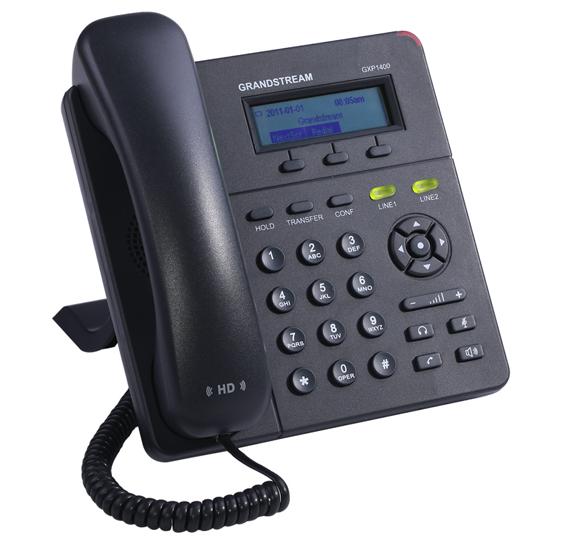 GXP1400