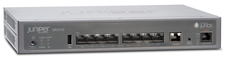 SRX110H2-VA